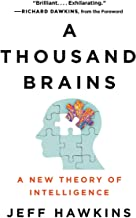 A-Thousand-Brains-:-A-New-Theory-of-Intelligence