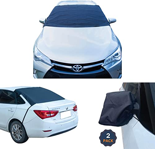 """new arrival EcoNour Winter Gift Bundle 