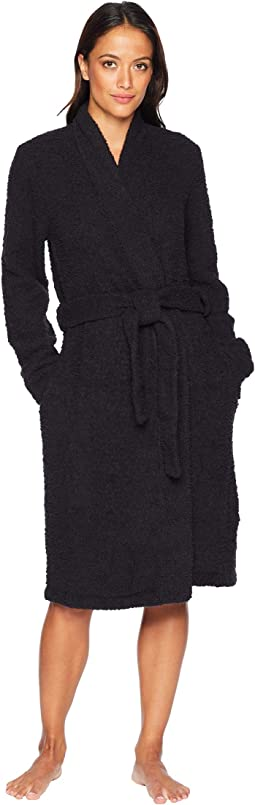 09885961a8 Ugg sycamore cove sweater coat black