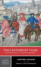 Best canterbury tales prologue nevill coghill Reviews