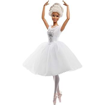 Little Girl Costume da ballerina aggraziate da Dress Up America