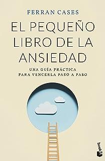 Amazon.es: libros sobre ansiedad