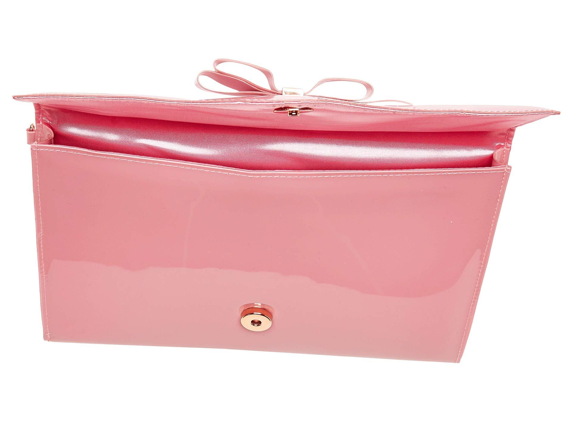 Ted Baker Cersei Pink Pink Ted Baker Cersei Ted UH6nwqxEa