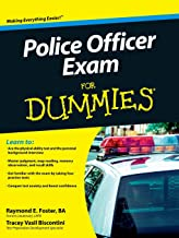 Police Officer Exam For Dummies