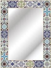 Amazon.es: espejos recibidores