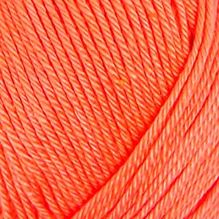 Wendy Supreme Cotton 4-Ply Yarn