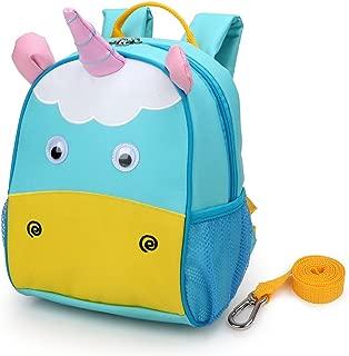 Best toddler preschool backpack Reviews