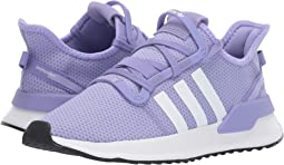 Active Purple/Footwear White/Core Black