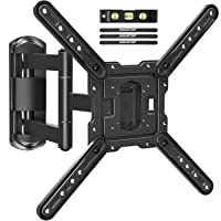 MountUp TV Wall Mounts TV Bracket for Most 26-55 Inches TVs Deals