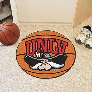Best unlv basketball floor Reviews