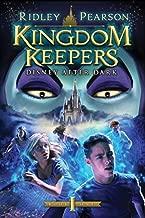 Best kingdom keepers book series Reviews