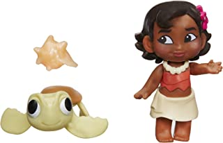 Best baby moana cakes Reviews