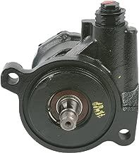 Best 1997 toyota land cruiser power steering pump Reviews