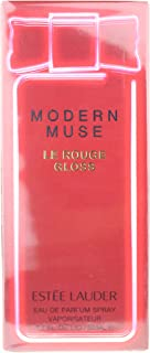 modern muse le rouge gloss 1.7 oz
