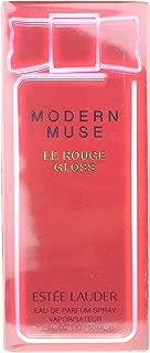 Estee Lauder Modern Muse Le Rouge Gloss Eau De Parfum Spray 1.7 fl oz