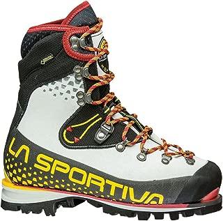 Best womens la sportiva boots Reviews