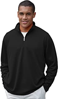 vansport pullover