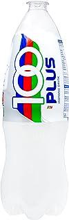 100 Plus Isotonic Drink, Original, 1.5L