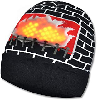 Best lighted sock hat Reviews