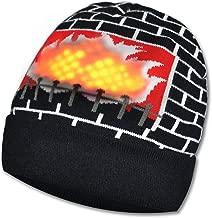 Best led light up beanie hat Reviews