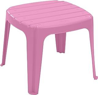 Little Tikes Garden Table, Pink