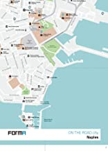 Naples: On the Road Architectural Guides