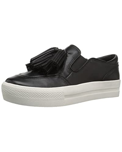 5895d55802881 Women's Clearance Shoes: Amazon.com