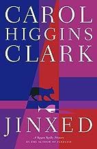 Best jinxed book series Reviews