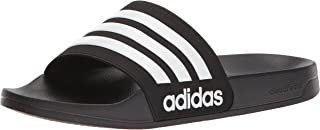 Men's Adilette Shower Slides
