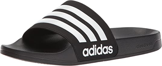 adidas Men's Adilette Shower Sandal