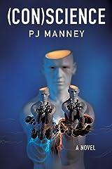 (CON)science: A Novel (Phoenix Horizon Book 3) (English Edition) Kindle版