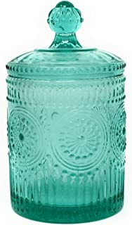 Best pioneer woman mini jar Reviews