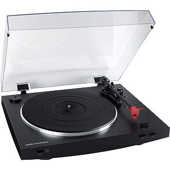 オーディオテクニカ AT-LP3
