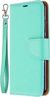 Samsung Galaxy S22 etui portfel książka stojak widok pokrywa magnetyczne zamknięcie podpórka pełna ochrona odporna na wstr...