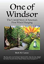 Best america the story of us colonies Reviews