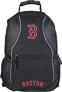 Best boston red sox backpack Reviews