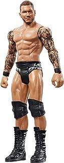 WWE Randy Orton Action Figure