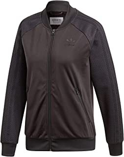 Adidas CE4878 Colorado Track Top