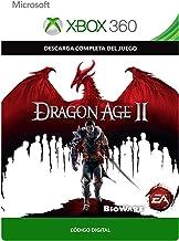 Dragon Age 2    Xbox 360 - Código de descarga