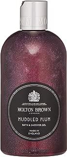 Molton Brown Molton Brown Muddled Plum Bath & Shower Gel, 10 fl. oz.