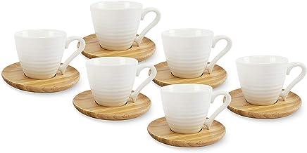 Tazzine Da Caff/è Tazza Di Caffe E Disco Insieme A Nord Lahua Europei Casalinghi In Ceramica Una Tazza Di T/è,C.