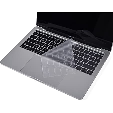 with Keypad Cover PVC Hard Replace Shell Case Protector for MacBook Air Pro Retina 11 12 13.3 15 for Mac Book Pro 13 A1708 A1278-006Dk-Pro Retina 15