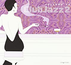 Club-Jazz 2