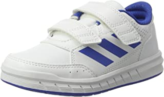 scarpe bimba adidas 31
