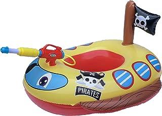 Best boat in pool Reviews