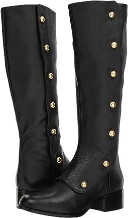 MICHAEL Michael Kors - Maisie Boot