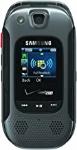 Samsung Convoy 3 SCH-U680 Rugged 3G Cell Phone Verizon...