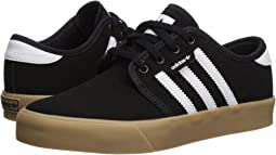 Core Black/Footwear White/Gum 4