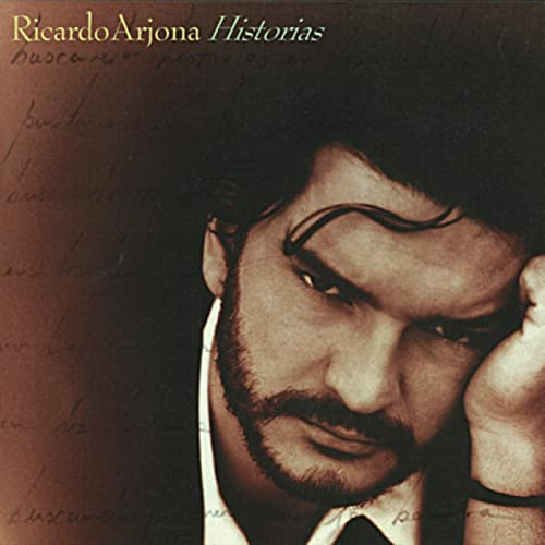 el noticiero ricardo arjona mp3
