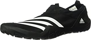 adidas outdoor Men's Climacool Jawpaw Slip ON Walking Shoe